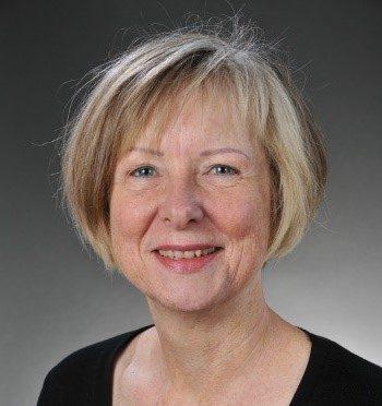 Silke Ochmann, Porträt