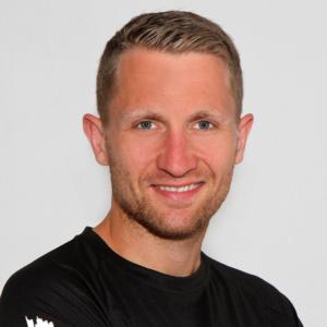 Stephan Krakow, Porträt, SPD Stade