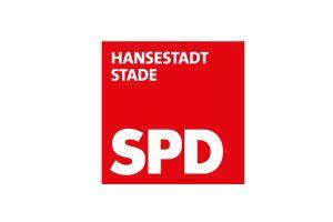 SPD Ortsverein Hansestadt Stade