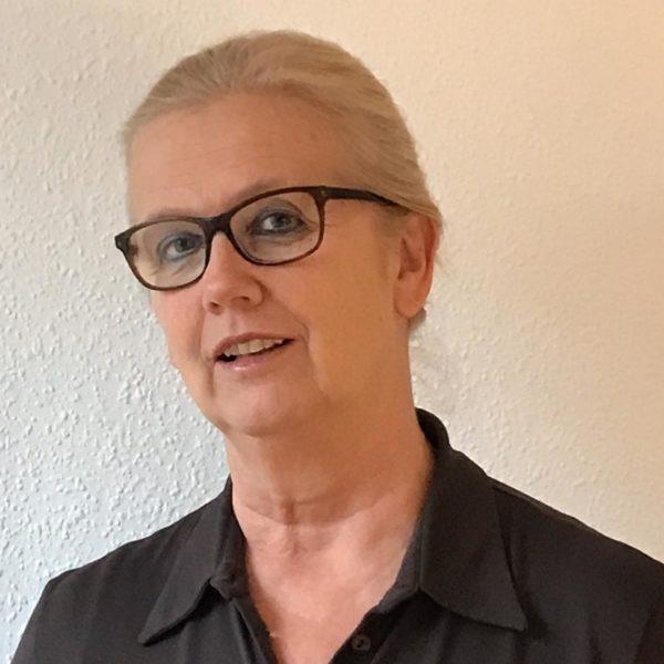 Daniela Oswald, Ratsmitglied und stellvertretende Fraktionsvorsitzende der SPD im Stadtrat von Stade, Beisitzerin im SPD Ortsvorstand Stade, SPD Stade