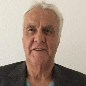 Bernd Käthner, Porträt, SPD Stade