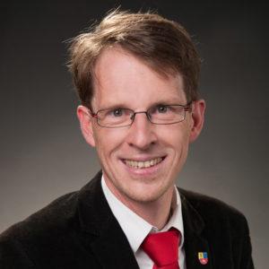 Björn Protze