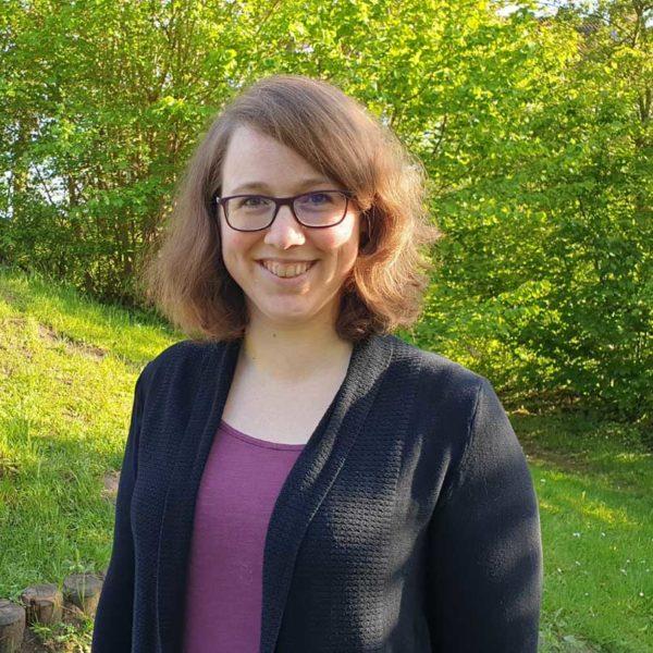 Ann-Christin Rabenau