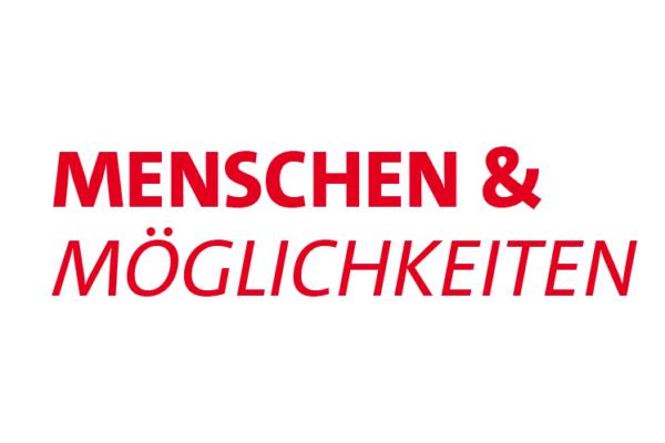 Themenblock Menschen & Möglichkeiten zur Kommunalwahl 2021, SPD Hansestadt Stade