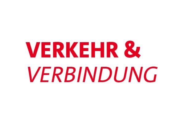 Themenblock Verkehr & Verbindung zur Kommunalwahl 2021, SPD Hansestadt Stade