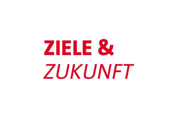 Themenblock Ziele & Zukunft zur Kommunalwahl 2021, SPD Hansestadt Stade