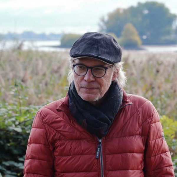 Ulrich Wiegel
